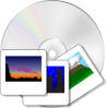 Imagination, a lightweight and simple DVD Slideshow Maker, linux dvd-video, dvd-slideshow, linux dvd-slideshow, 	 linux dvd slideshow, linux dvd authoring, linux dvd-authoring, linux dvd slideshow gui, linux dvd-slideshow gui, linux dvd software,  	 linux imaging software, linux media authoring, make dvd video, make dvd movie, making dvds, making dvd software, linux slideshow creator, 	 linux dvd slideshow software